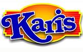 KarisFoods